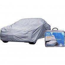 Capa Impermeável Carro M 480x178x116cm Kala