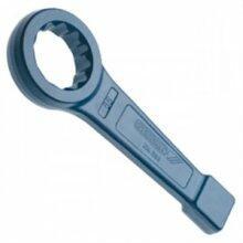 chave estrela de bater 1.7/16 gedore 010056