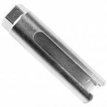 Chave para Sonda Lambda 22mm CR 44 Cr Ferramentas