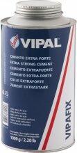 Cimento Vipafix 1kg Vipal