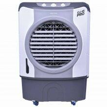 Climatizador de Ar Frio 210W CLI45 Ventisol – 220V