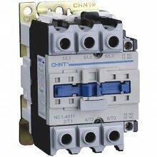 CONTATOR NC1-1801 CHINT 110V 50/60HZ 1NF