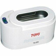 Cuba Ultra-sônica 100 Watts 220 Volts Ts218 Toyo