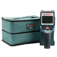 Detector de Materiais de Profundidade D-tect 150 Bosch