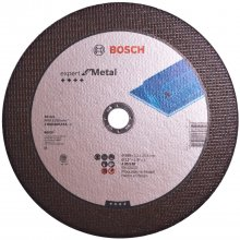 "Disco De Corte 12"" X 1"" G30 Expert For Metal Bosch"