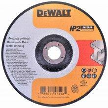 "Disco de Desbaste 4.1/2"" x 1/4"" x 7/8"" DW84405 Dewalt"