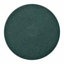 Disco de Limpeza 510MM Verde Para 5 Peças CT40 IPC Soteco