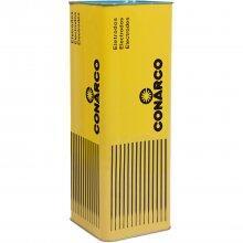 Eletrodo 2,5mm E6013 A13 Conarco - Lata Com 18Kg