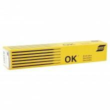 Eletrodo OK4600 2,5mm Caixa 5kg Esab
