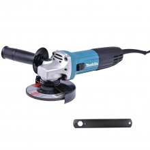 Esmerilhadeira Angular 115Mm 720W Ga4530 Makita