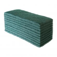 Fibra Limpeza Uso Geral Verde SuperPro Bettanin 10 Peças