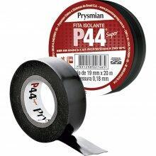 FITA ISOLANTE PRYSMIAN P44 SUPER 19X20