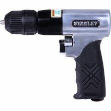 """Furadeira Pneumática Reversível 3/8"""" Stanley"""