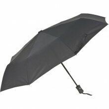 Guarda-chuva automático VONDER