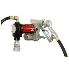 Kit Abastecimento A Diesel/Querosene 12 Volts  56L/M 5392 Bremen