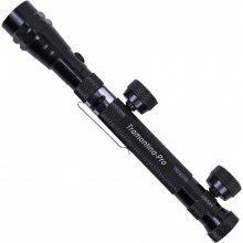 Lanterna Automotiva Flexível 44550/300 Tramontina Pro