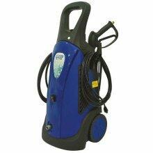 Lavadora de Alta Pressão EL-1700i Eletroplas - 500 Libras 127 Volts