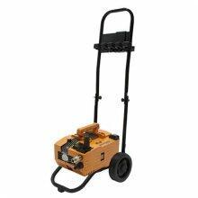Lavadora De Alta Pressão Móvel 1500Lbs 2200W Enduro Wap - 127V