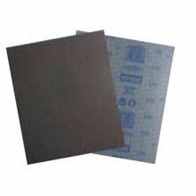 Lixa Folha Ferro G60 Vdk46 Vonder 1252006000