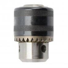 Mandril Com Chave Para Brocas De 1,5 A 13mm 43,0007 Rocast