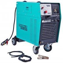 Máquina de Solda MIG 360A Vulcano MIG 360 Balmer – 220/380V