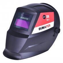 Máscara de Solda Automática MS411 Bumafer