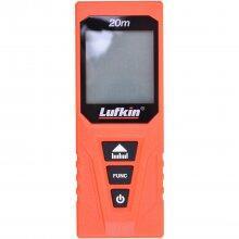 Medidor de Distância a Laser 20 Metros TL0020 Lufkin