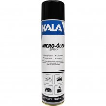 Micro Óleo Spray 300ml Kala