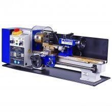 Mini Torno Mecânico Profissional 350W MR-301 Manrod
