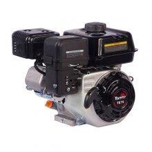Motor A Gasolina 7,5HP 4 Tempos TE75 Toyama