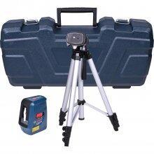 Nível Laser Nivelox Gll 3x Professional Bosch