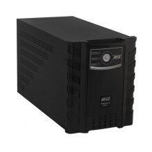Nobreak Premium PDV 600S 600VA/300W Bivolt 2x17AH NHS