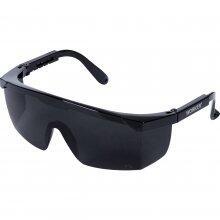Óculos de Segurança Policarbonato Cinza WK1-C Worker