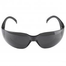 Óculos De Segurança/Proteção Super Vision Carbografite - Cinza