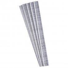 Pinos Para Pinadores Pneumáticos 10x1,25x1 mm 5000 Peças MTX