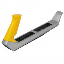 PLAINA SURFORM 21-296 STANLEY