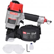 Pregador Pneumático PPW550 183x137x270mm Worker