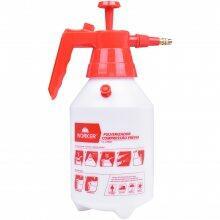 Pulverizador de Compressão Prévia 1,5 litros Worker