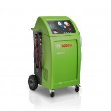 Recicladora de Ar Condicionado Automotivo ACS 810 Bosch