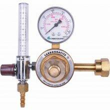 Regulador de Pressão CO2  Cilindro Série 700 Carbografite