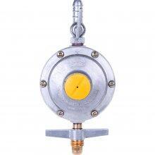 Regulador Gás Parafusado 506-1 Aliança