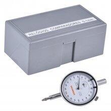 Relógio Comparador 0-1mm Graduação 0,001mm 121.320 Digimess