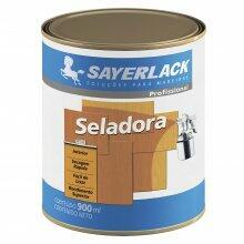 SELADORA EXTRA SAYERLACK SELAR 900ML