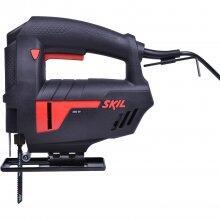 Serra Tico-Tico 380 Watts 4380 Skil - 220 Volts