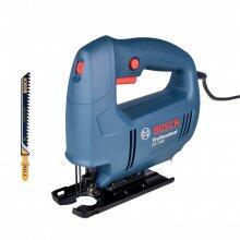 Serra Tico-Tico 450W GST 650 Bosch