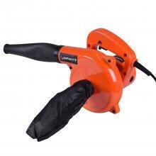 Soprador de Folhas 400 W IF-SA4002 Infinity Tools -  220 V