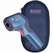 Termômetro Digital Infravermelho Gis 500 Bosch