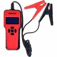 Teste De Bateria 12v Bumafer