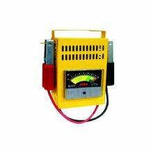Teste De Bateria Analógico 200 Amperes 12 Volts T5B200AFSOuro Kita