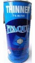 Thinner Diluente de PU (Automotivo) 5 Litros IT37 Itaqua